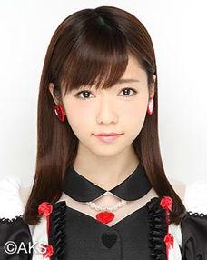 ...本出炉 AKB48岛崎遥香位居第一