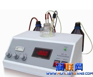 海信空调器KFR-50LW/99N-2型使用说明书:[1]