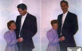 1年8月9日,美国邪教组织多妻教头目华伦·杰夫因强奸未成年人被判...