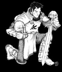 轩辕二魔剑心得杂谈