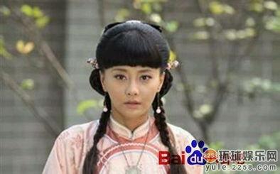 姐夫与小姨子做爱电影在线看-...诗杨丞琳领衔 影视剧中令人反感的女主角