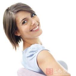 女人经期吃什么好 补血调经食谱调出好气色