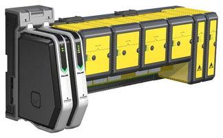 新华DCS XDC800系统 修改量程步骤