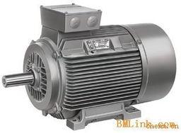 关键词:西门子国产电机 西门子进口电机 西门子-Z电机-西门子电动机