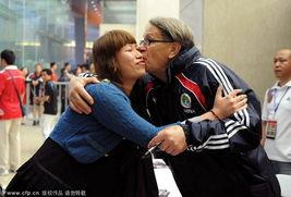 ...12奥运会足球亚洲区预选赛中国Vs阿曼比赛购票球迷签名. (责 : ...