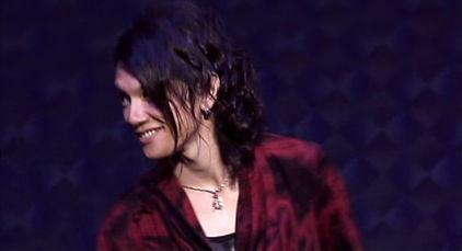 家庭教师2010年演唱会 笑点 附完整影音链接