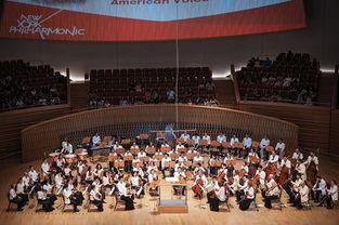 ...语上海乐队学院毕业生 成为音乐家远比常人想象难得多
