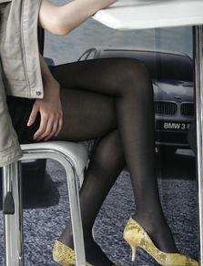 兽兽当评委 黑丝美腿 秀成熟美丽组图
