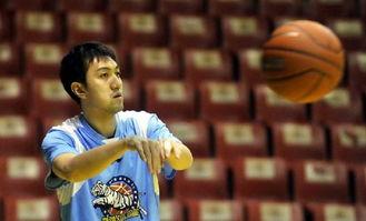 甲斐姬无惨-效力于新疆队期间,他表现最好的一个赛季场均可以得到15.5分.效力...
