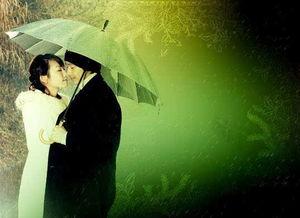 命缘天定-人生之中最难的事情莫过于选择,而人生之中最难的选择莫过于婚姻感...