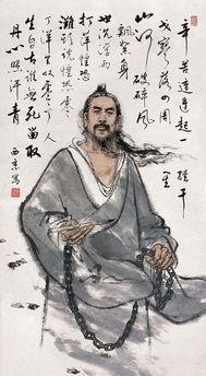 不死典-文天祥他二十岁就进京考取进士.当时宋理宗在位已很久,对于打理朝...