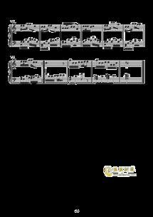 Liekkas,Liekkas钢琴谱,Liekkas钢琴谱网,Liekkas钢琴谱大全,虫虫...