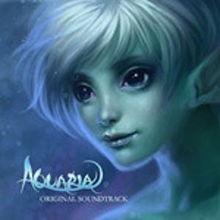 安琪拉之歌原声大碟 Disc2