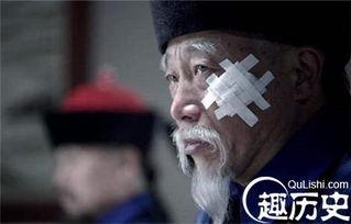 一世为臣-网络配图   因《辛丑条约》蒙冤   1900年,义和团与清军、洋人发生激...