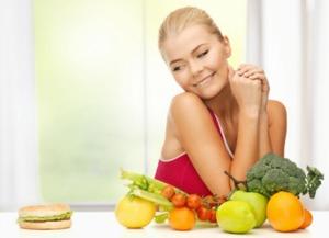 最有效的减肥产品 分享最快最好的懒人瘦身法