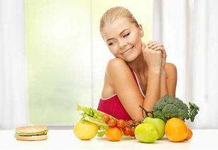 如何科学减肥 科学减肥的最好方法有哪些