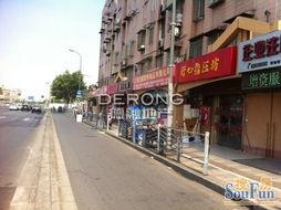 徐汇核心石龙路沿街门面出售商铺出售,徐汇区小面积沿街一楼门面,...