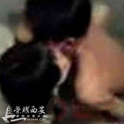 香港90后公厕门视频流传网络,90后厕所打野战事件