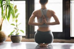 练瑜伽三个月后的变化 超好效果让你佩服不已