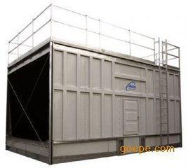 菱电冷却塔填料报价 厂家