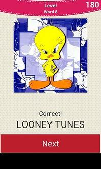 松鼠卡通图片设计