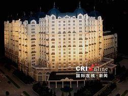 澳门永利xb1.com-Macau company to build hotel for free Olympic service