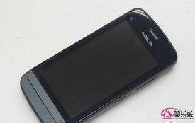 2011最新音乐手机排行榜大盘点 百款最好用的音乐手机推荐