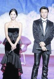 柏芝经纪公司新亚洲娱乐通过新浪娱乐独家发表锋芝夫妇离婚声明,...