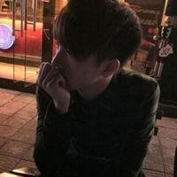 ...的个性QQ男生头像 笑看人生,沧桑何尝不是一种美丽