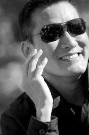 ...京热拍一个月的电影《苹果》,在亚运村拍摄地举行了记者见面会....