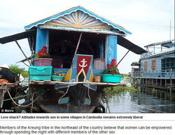 幼女做爱的gif-柬埔寨少女性爱小屋
