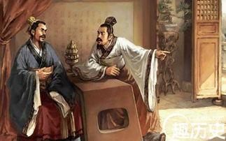 皇极仙途醉剑风云神-揭秘雍正皇帝的十大极品嗜好 风流好色嗜酒成性