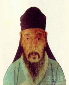 明成祖朱棣简介 朱棣的皇后是谁 朱棣活剐三千宫女是真的吗 历史趣闻网