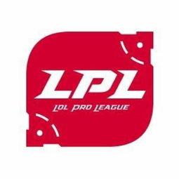 2018LPL春季赛BGM