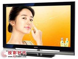 5544超碰cao-在性能方面,索尼KDL-46V4800液晶电视采用物理分辨率为1920*...