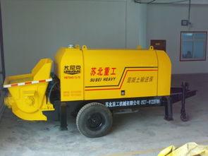 燃油泵更换流程