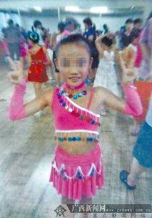 桂林11岁女生校园遇害 凶手手段残暴