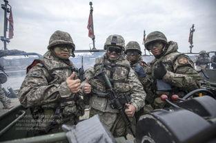 ... 美国推动日韩和解 真正目的为牵制中国