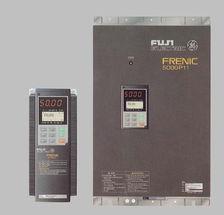 富士变频器云南一级代理商-电子元器件 组件 供应信息