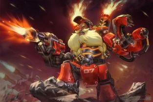 的)的近战突击游戏,使用的地狱火霰弹枪有着强大的火力,可以秒杀...