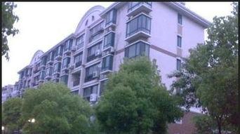 海茂公寓,上海海茂公寓房价,楼盘户型,周边配套,交通地图,洞泾...