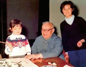 张玉莹老虎凳-叶剑英之女 我和父亲的文革岁月