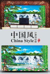 竹水彩 画图片 素材 竹水彩 画图片 素材 免费下载