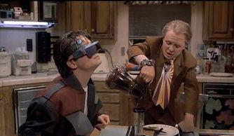 先锋影音av在线-...实头戴显示器的先驱.-科幻电影成为现实 盘点影视剧中的科技预言