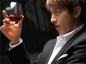 ...啥男人老是喜欢喝酒, 女人 老是流泪 兴文周边