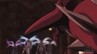 天使恶魔之战 暗黑破坏神3 动画微电影