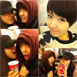 国际在线娱乐报道 韩国当红组合T-ara成员花英不幸在上个月29日晚上...