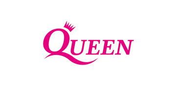 女装品牌logo设计