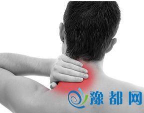 脊髓型颈椎病该怎么办