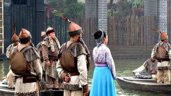 丝绸之路秋天探访,穿越千年的风景